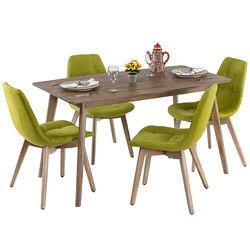 Mutfak Masa Sandalye Takimi Fiyatlari Mutfak Masa Sandalye
