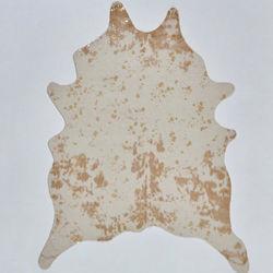 Linnea Akrilik Dekoratif Post Halı - 150x200 cm