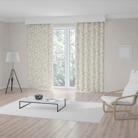 Premier Home 101109 V1 Fon Perde - 170x270 cm