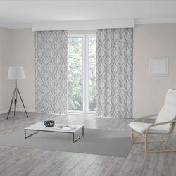 Premier Home 015681 VR3 Fon Perde - 170x270 cm