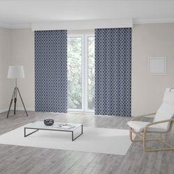 Premier Home 023709 VR3 Fon Perde - 170x270 cm