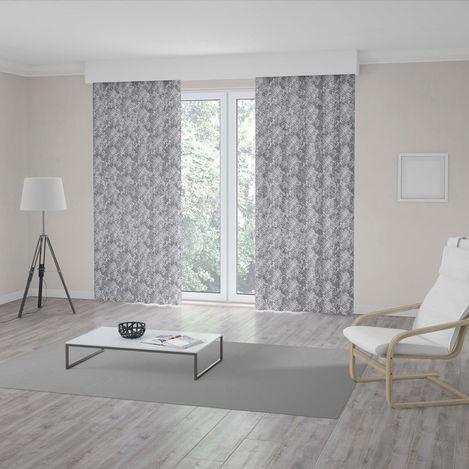 Premier Home 015694 VR1 Fon Perde - 170x270 cm
