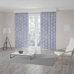 Premier Home 015694 VR4 Fon Perde - 170x270 cm