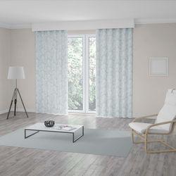 Premier Home 015694 VR5 Fon Perde - 170x270 cm