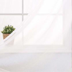 Premier Home 30879 Tül - 300x260 cm