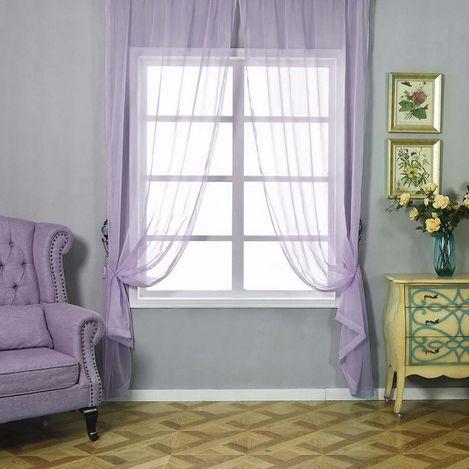 Premier Home 039 Mira Tül - 300x260 cm