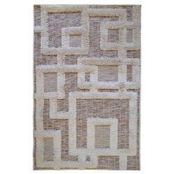 Giz Home SH13 Silva HalI - 115x180 cm