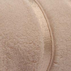 Hobby Dolce Yüz Havlusu (A.Sarı) - 50x90 cm