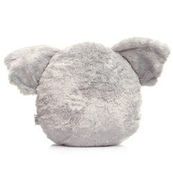 Selay Koala Figürlü Yastık - 36 cm