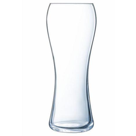 Luminarc  Wheat Meşrubat Bardağı