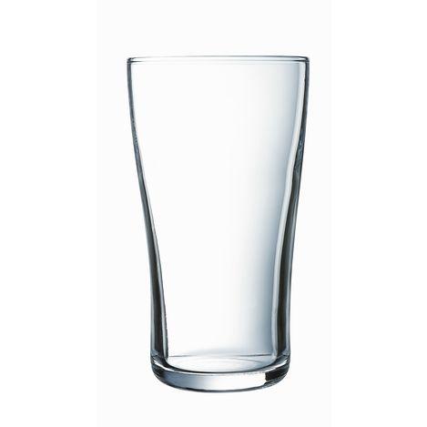 Luminarc Ultimate Temperli Meşrubat Bardağı