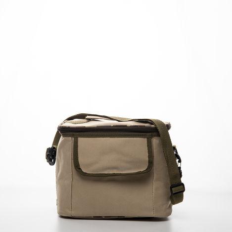 Kale Midi Cooler Bag
