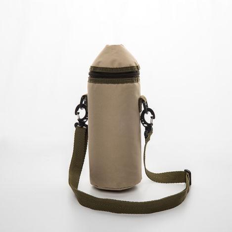 Kale Bottle Bag