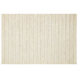 Flatweave 1152 White Kilim - 120x180 cm