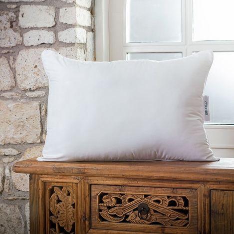 Othello Mıcra Yastık - 50x70 cm