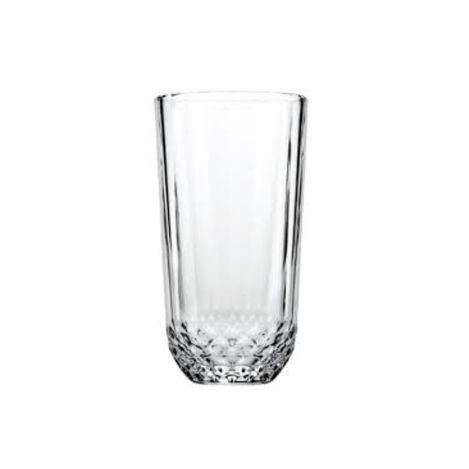 Paşabahçe 52770 6'lı Diony Meşrubat Bardağı