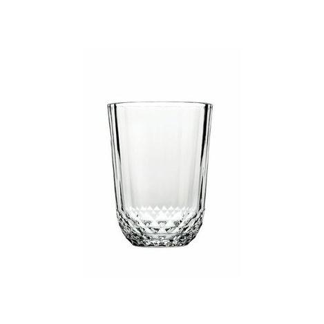 Paşabahçe 52760 6'lı Diony Meşrubat Bardağı