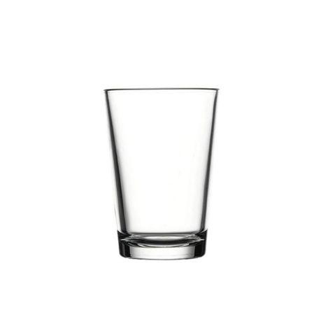 Paşabahçe 52291 6'lı Alanya Meşrubat Bardağı