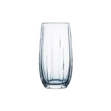 Paşabahçe 420415 3'lü Linka Meşrubat Bardağı - Mavi