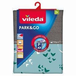 Vileda Viva Express Park&Go Ütü Masası Kılıfı