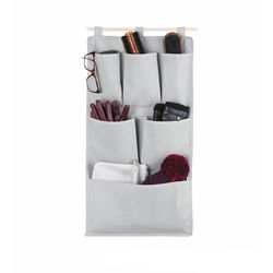 Magic Saver Bag Üç Katlı Organizer