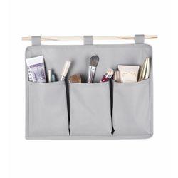 Magic Saver Bag Bir Katlı Organizer