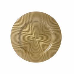 İpek Supla (Altın) - 33 cm