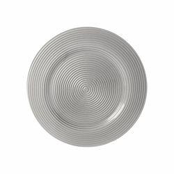 İpek Supla (Gümüş) - 33 cm