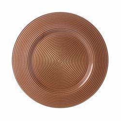 İpek Supla (Bronz) - 33 cm