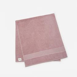 Maisonette Classy Banyo Havlusu (Koyu Pembe) - 70x140 cm