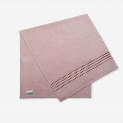 Maisonette classy Yüz Havlusu (Pembe) - 50x100 cm