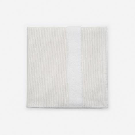 Maisonette Kilyos Peştamal (Beyaz) - 76x147 cm