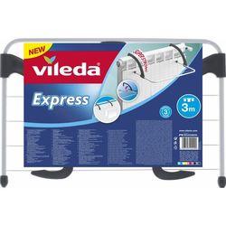 Vileda Express Radyatör Kurutmalık
