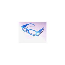 Emka EM2032 Led Işıklı Renkli Kitap Okuma Gözlüğü - Asorti