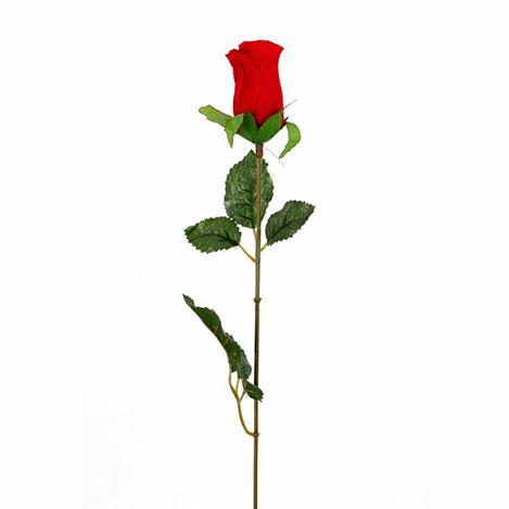 Resim  EuroFlora 62768 Yapay Çiçek - 50 cm