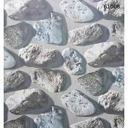 Halley Natural Design 61008 Duvar Kağıdı (5,2 m²)