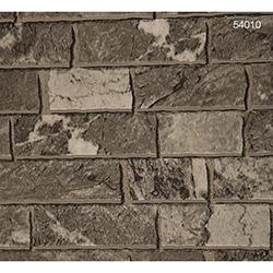 Halley Extra 54010 Duvar Kağıdı (5,2 m²)
