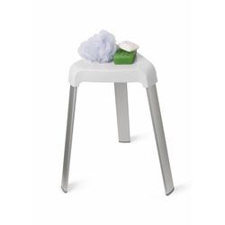 Primanova Banyo Taburesi - Beyaz