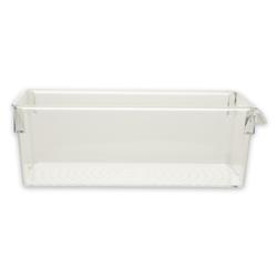 Primanova Buzdolabı İçi Düzenleyici - 29x15x10 cm