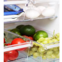 Primanova Buzdolabı İçi Düzenleyici - 31x18x15 cm