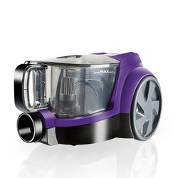 Arnica Pika ET 14410 Toz Torbasız Elektrikli Süpürge - Mor / 750 Watt