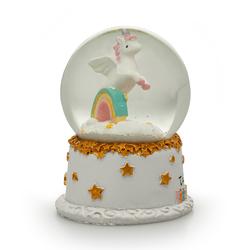 Tohana Unicorn Orta Boy Kar Küresi