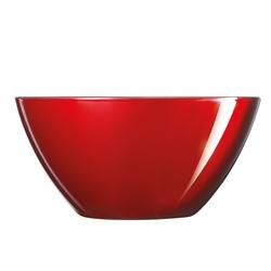 Luminarc Flashy Colors Cosmos Kase - Kırmızı / 12 cm