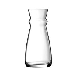 Luminarc Fluıd Tıkaçlı Şişe 500 ml.