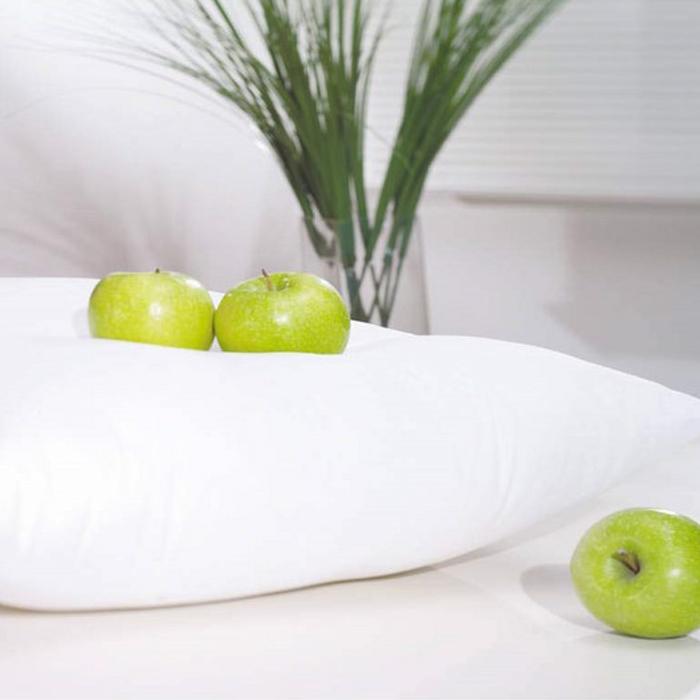 Altınbaşak Silikon Yastık (1000 gr) - 50x70 cm