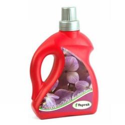 Yaprak Hobby Garden Güçlendirici - 750 ml