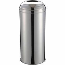 Alper Banyo Bombe Kapak Çöp Kovası