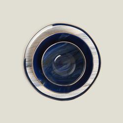 Ar Yıldız 75001 24 Parça Yemek Takımı