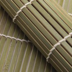 Bambum Servizio Grino Amerikan Servis - 45x30 cm