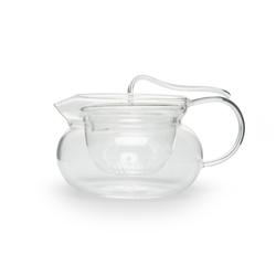 Taşev Cinnamon Bitki Çayı Demliği - 600 ml.